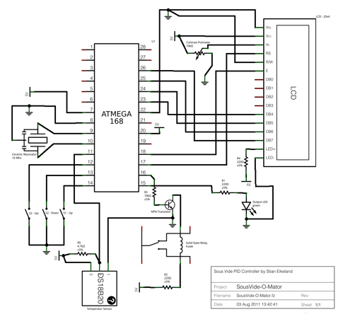 mercruiser 4 3 ignition wiring diagram with Wiring Diagram For Co Boat Motor on Wiring Diagram For 30 Hp Johnson Motor besides Mercruiser Starter Slave Solenoid Diagram further T3463729 Install starter 2000 gmc sonoma also Mercruiser Shift Interrupter Switch Wiring Diagram also 1948.